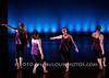 Yow Dance 2010 IMG-8625