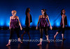 Yow Dance 2010 IMG-8621