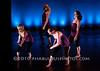 Yow Dance 2010 IMG-8620