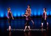 Yow Dance 2010 IMG-8616