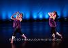 Yow Dance 2010 IMG-8623