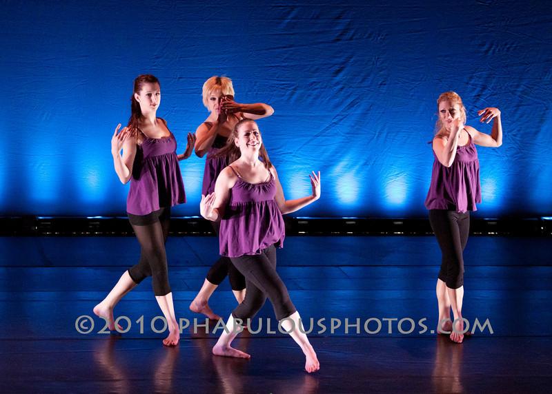 Yow Dance 2010 IMG-8612