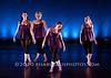Yow Dance 2010 IMG-8613
