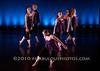 Yow Dance 2010 IMG-8614