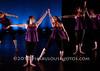 Yow Dance 2010 IMG-8619