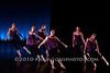 Yow Dance 2010 IMG-8628
