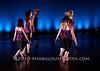 Yow Dance 2010 IMG-8615