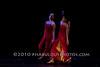 Yow Dance @ Trinity Prep 2010 DCE-IMG-0957