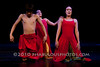Yow Dance @ Trinity Prep 2010 DCE-IMG-0970
