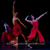 Yow Dance @ Trinity Prep 2010 DCE-IMG-0965