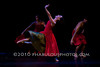 Yow Dance @ Trinity Prep 2010 DCE-IMG-0964