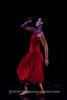 Yow Dance @ Trinity Prep 2010 DCE-IMG-0953