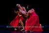 Yow Dance @ Trinity Prep 2010 DCE-IMG-0958