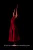 Yow Dance @ Trinity Prep 2010 DCE-IMG-0956