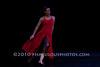 Yow Dance @ Trinity Prep 2010 DCE-IMG-0955