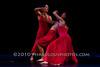 Yow Dance @ Trinity Prep 2010 DCE-IMG-0959