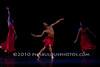 Yow Dance @ Trinity Prep 2010 DCE-IMG-0966