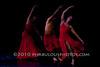 Yow Dance @ Trinity Prep 2010 DCE-IMG-0961