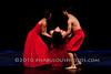 Yow Dance @ Trinity Prep 2010 DCE-IMG-0968