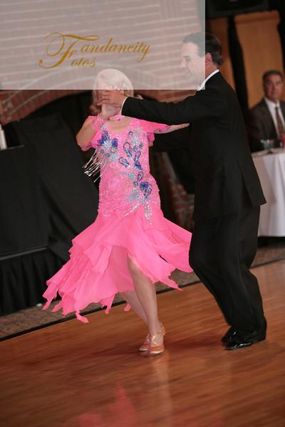 Crystal Ball 2012 1-2pm