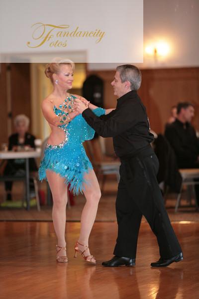 Crystal Ball 2012 4-5pm
