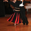 Dance : 174 galleries with 83703 photos
