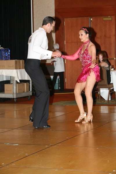 Dance Competition USA