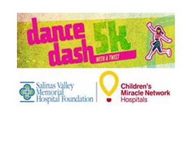 Dance Dash Photos