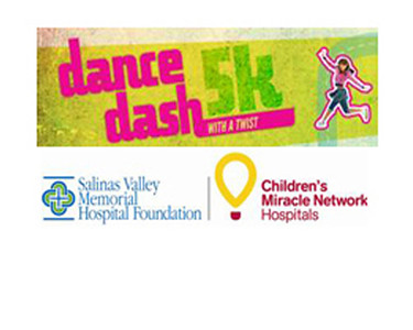 Dance Dash Photos