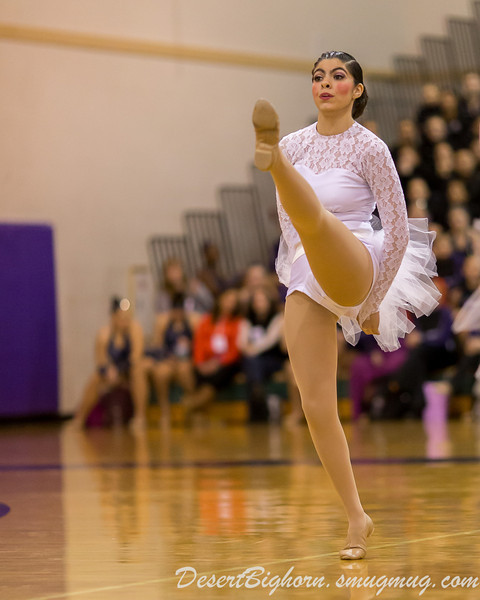 Edmonds-Woodway Competition