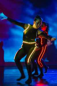 014_140807 Dance Crash Tron Photo by Johnny Nevin-388