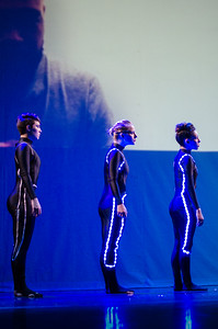 012_140807 Dance Crash Tron Photo by Johnny Nevin-583