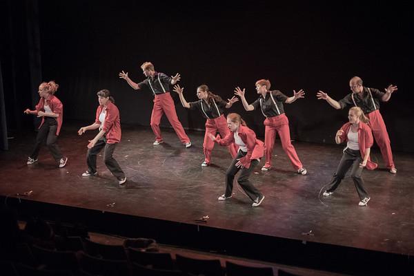 028_141023 Jump Rhythm (Photo by Johnny Nevin)447