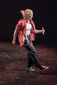 007_141023 Jump Rhythm (Photo by Johnny Nevin)431