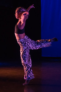 180928 Kristi Licera at HCCDF (Photo by Johnny Nevin) -163
