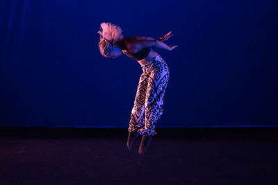 180928 Kristi Licera at HCCDF (Photo by Johnny Nevin) -145