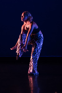 180928 Kristi Licera at HCCDF (Photo by Johnny Nevin) -139