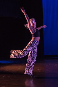 180928 Kristi Licera at HCCDF (Photo by Johnny Nevin) -164