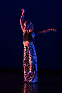 180928 Kristi Licera at HCCDF (Photo by Johnny Nevin) -136