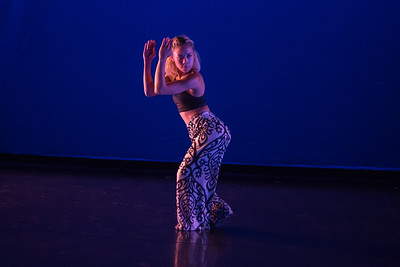 180928 Kristi Licera at HCCDF (Photo by Johnny Nevin) -148