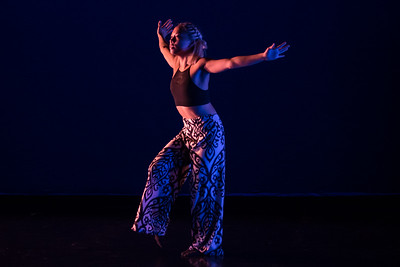 180928 Kristi Licera at HCCDF (Photo by Johnny Nevin) -137