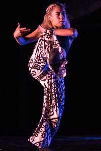 180928 Kristi Licera at HCCDF (Photo by Johnny Nevin) -178
