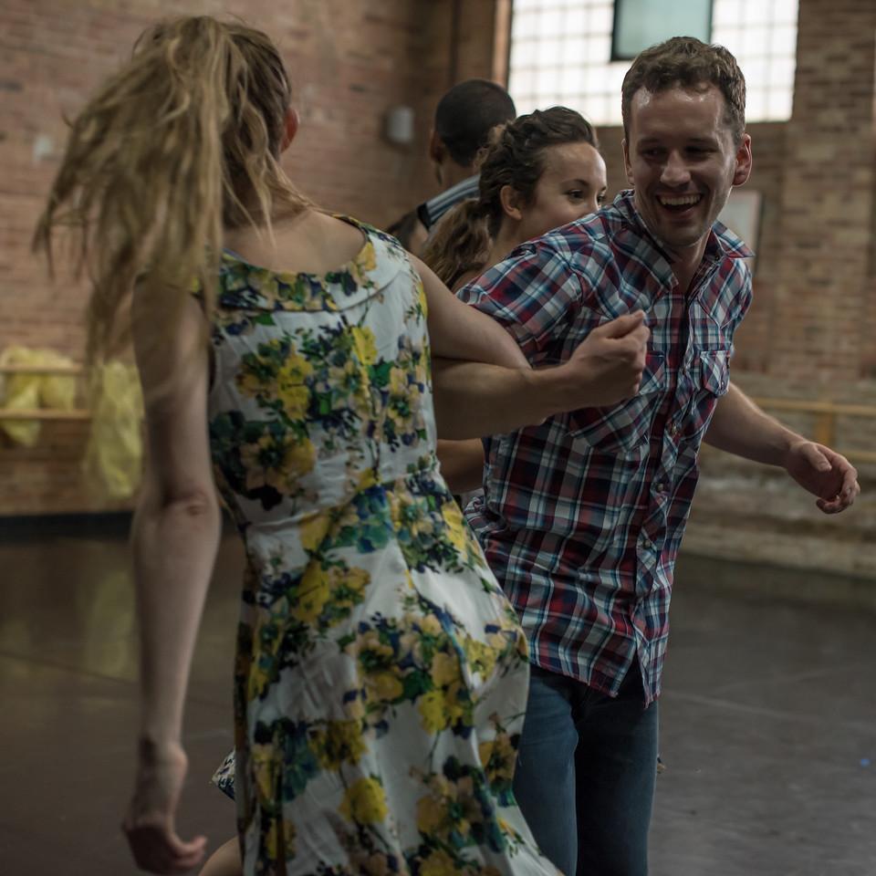 119_170710 New Dances 2017 In Studio (Photo by Johnny Nevin)_746