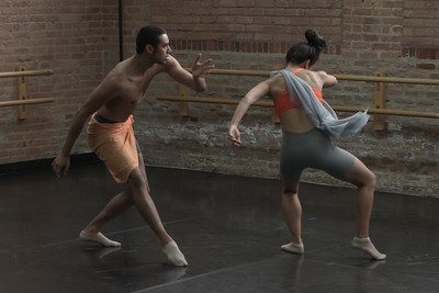 052_170710 New Dances 2017 In Studio (Photo by Johnny Nevin)_184
