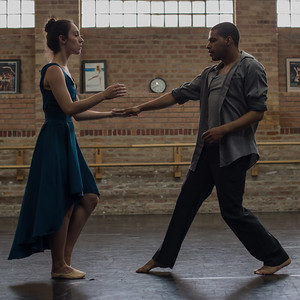 041_170710 New Dances 2017 In Studio (Photo by Johnny Nevin)_117