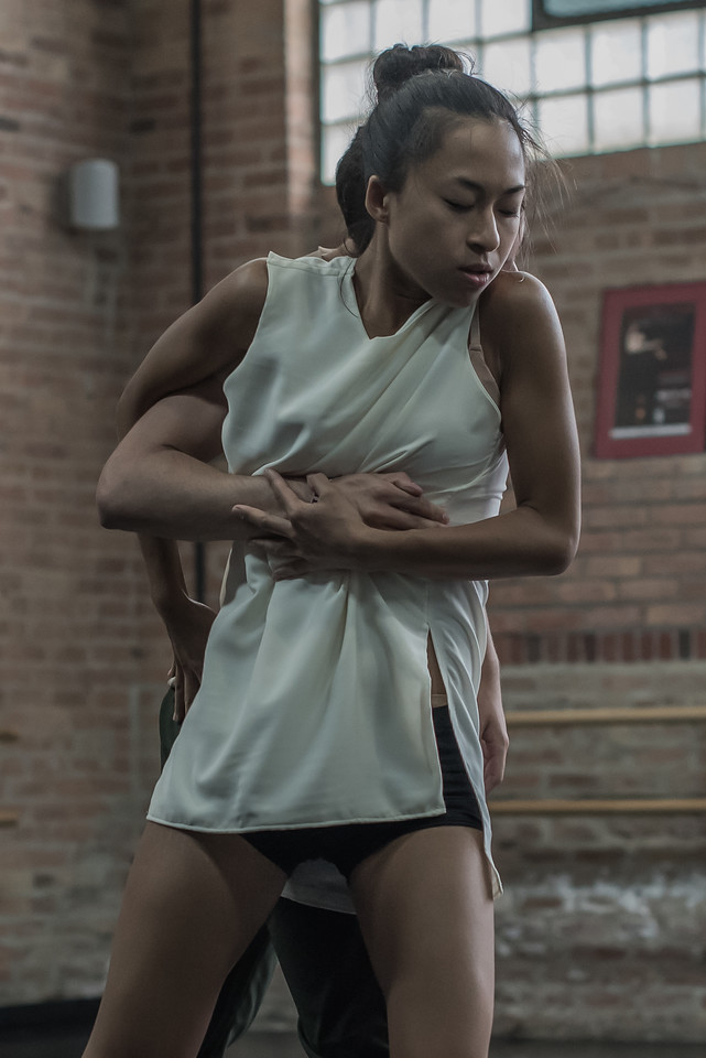 098_170710 New Dances 2017 In Studio (Photo by Johnny Nevin)_517
