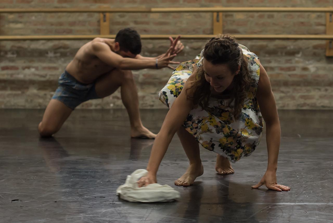 111_170710 New Dances 2017 In Studio (Photo by Johnny Nevin)_671