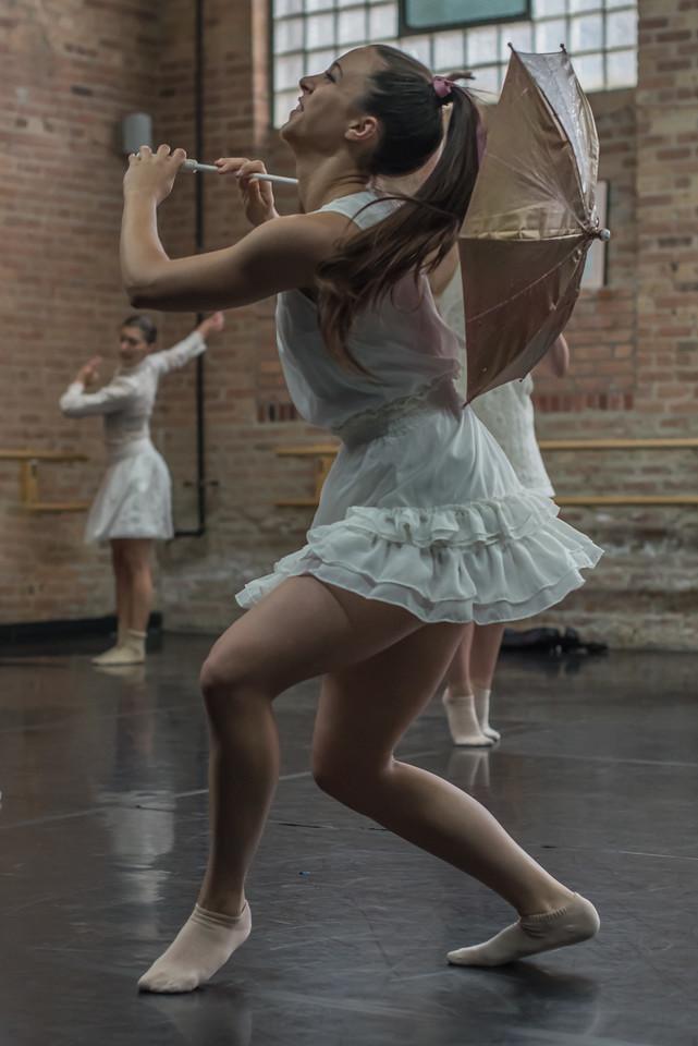 075_170710 New Dances 2017 In Studio (Photo by Johnny Nevin)_378