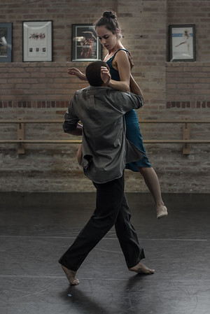 045_170710 New Dances 2017 In Studio (Photo by Johnny Nevin)_144