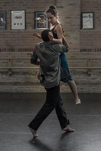 045_170710 New Dances 2017 In Studio (Photo by Johnny Nevin)_144